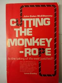 Cutting the monkey-rope