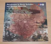 image of Aerodromes in North Yorkshire and Wartime Memories