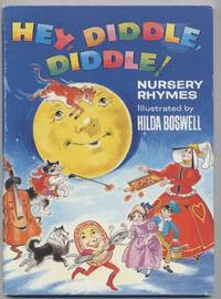 Hey, Diddle, Diddle!  (Slumbertime Series)