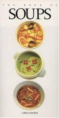 The Book of Soups