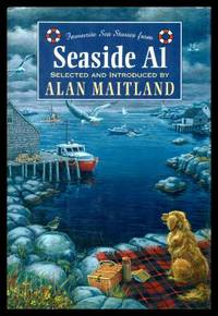 image of FAVOURITE SEA STORIES FROM SEASIDE AL