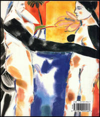 Kitaj in the Aura of Cezanne and Other Masters