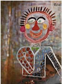 Realites: March 1962, Number 136 Henri Toulouse-Lautrec (Big Article)