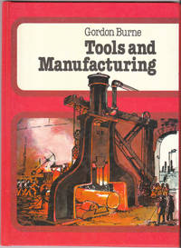 image of Tools and Manufacturing
