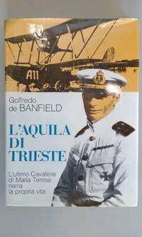 L' Aquila di Trieste