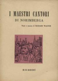 image of I MAESTRI CANTORI DI NORIMBERGA