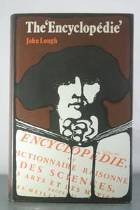 The Encyclopedie