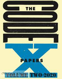 CODEX PAPERS: VOLUME 2.|THE