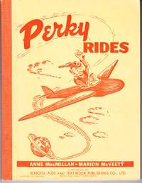 Perky Rides