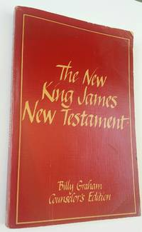 Bible from Ruth Reaser - Browse recent arrivals