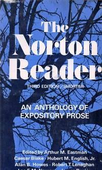 The Norton Reader: Third Edition/Shorter