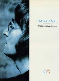 Imagine : John Lennon