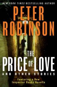 image of The Price of Love and Other Stories