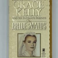Inside the Privileged World of Grace Kelley and Six Intimate Friends