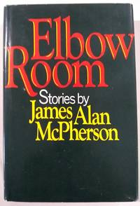 collectible copy of Elbow Room