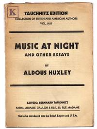 essay on selected snobberies by aldous huxley