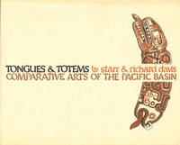 Tongues and Totems: Comparative Arts of the Pacific Basin