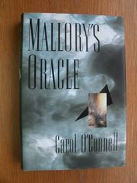 Mallory's Oracle