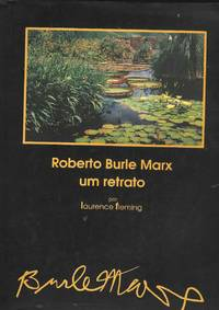 Roberto Burle Marx um retrato