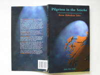 image of Pilgrims in the smoke: seven Hebridean tales