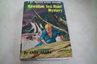 HWAIIAN SEA HUNT MYSTERY