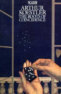 image of Roots of Coincidence (Picador)