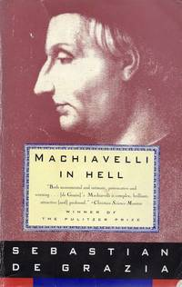 Machiavelli in Hell.