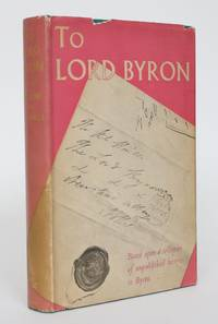 image of To Lord Byron