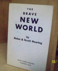 The Brave New World