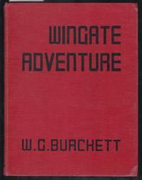 image of Wingate Adventure