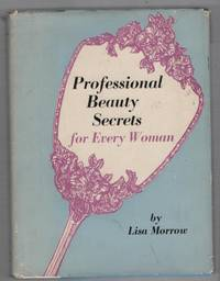 Professional Beauty Secrets For Every Woman