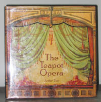 image of The Teapot Opera (In Three Acts)