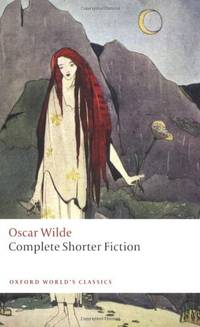 image of Complete Shorter Fiction (Oxford World's Classics)