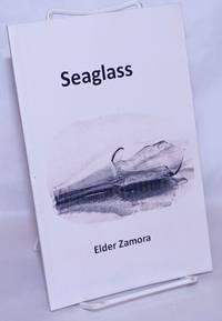 image of Seaglass