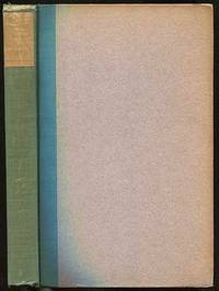 All at Sea: A Social Tragedy in Three Acts for First-Class Passengers Only with a Preface Entitled A Few Days in an Author's Life by Osbert Sitwell