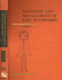 Diagnosis and management of pain syndromes