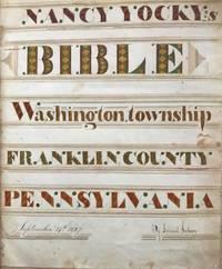 Biblia Das Ist: Die Ganze Göttliche Heilige Schrift ....