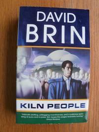 image of Kiln People