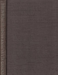 The Jewish Community in Canada Volume 1: A History