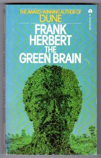 image of The Green Brain