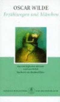 image of Erzählungen und Märchen.