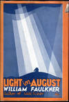 image of LIGHT IN AUGUST