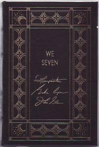 We Seven.  The Mercury Astronauts
