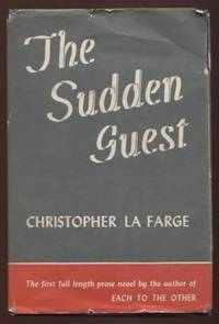 The Sudden Guest