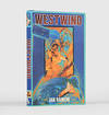 image of Westwind.