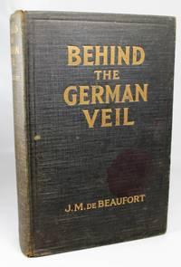 Behind the German Veil