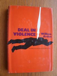 Deal in Violence