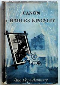 Canon Charles Kingsley
