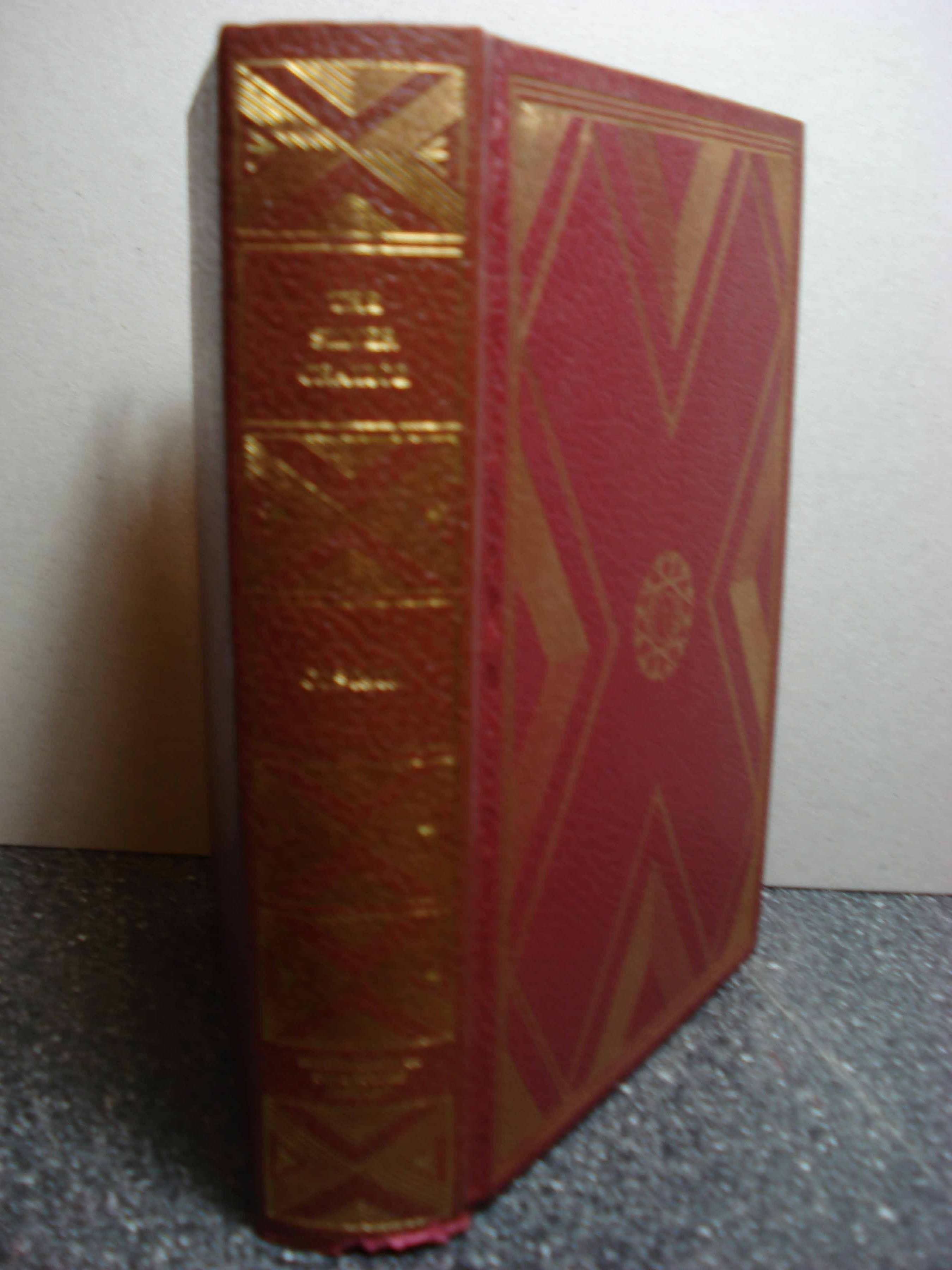 an analysis of the novel the silver chalice by thomas b costain The silver chalice a novel by thomas b  thomas b costain was born in brantford, ontario, in 1885 his first success as a reporter came in 1902, when the brantford.