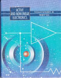 Active and Non-Linear Electronics